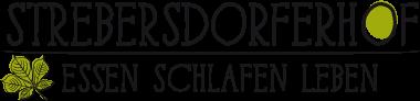 Strebersdorferhof