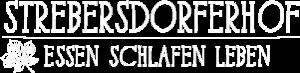 logo_500_invers