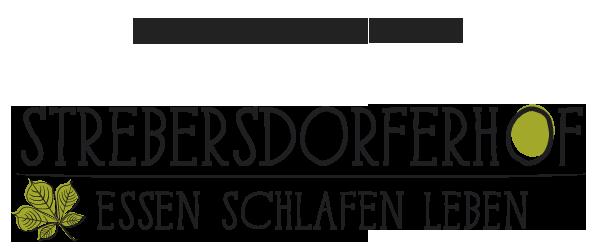 logo_Startscreen_600x250