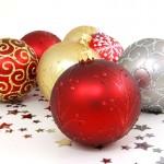 Adventkalender Gewinnspiel