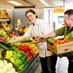 Degustationsmenü Österreich trifft Spanien